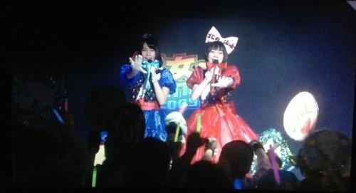 あまちゃん 完全版 BOX3 潮騒のメモリーズ ~海女~SONIC2009~