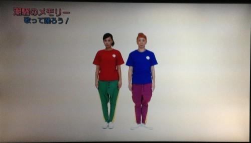 あまちゃん 完全版 BOX3 潮騒のメモリー 歌って踊ろう!