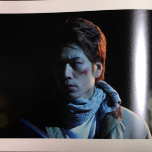 hotroad-movie-pamphlet3