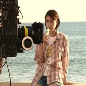 hotroad-movie-making-dvd_scene08