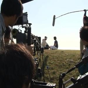 hotroad-movie-making-dvd_scene16