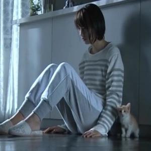 hotroad-movie-making-dvd_scene18_4