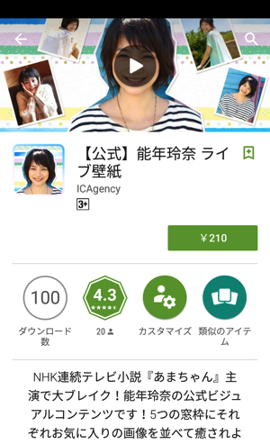 20160615_1_03